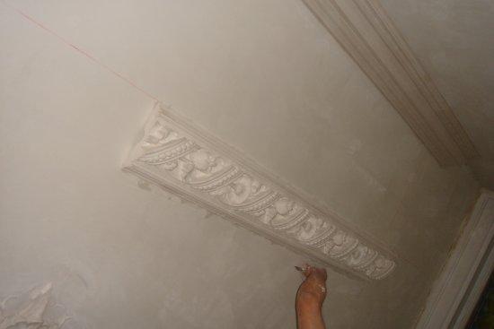 Nieuw Plafond A-Z 06