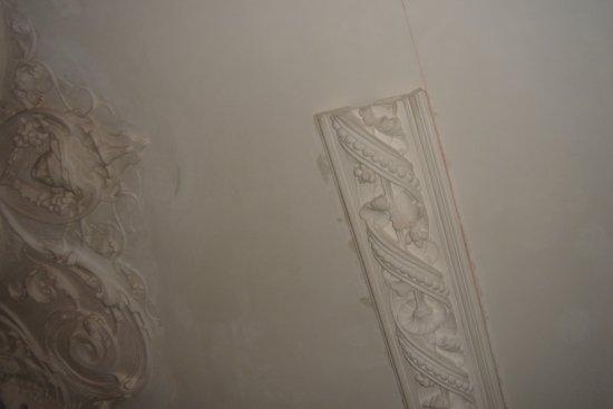 Nieuw Plafond A-Z 07