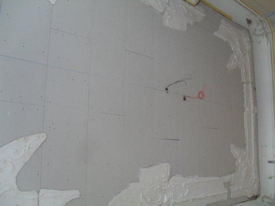 Nieuw Plafond A-Z 09