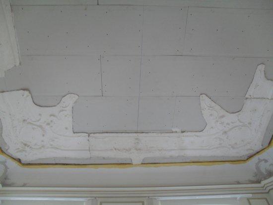 Nieuw Plafond A-Z 12