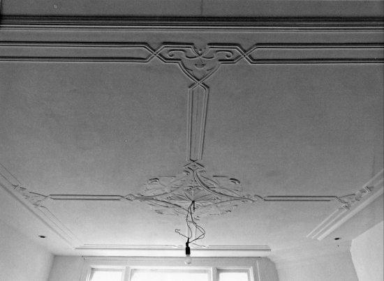 PlafondVoorbeeld Amersfoort