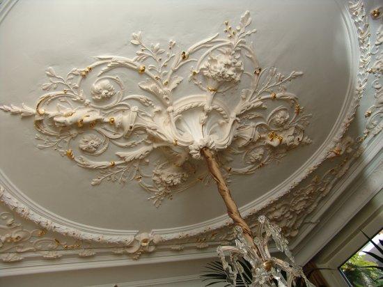 PlafondVoorbeeld01